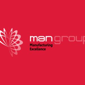 Midlands Assembly Network Logo - Muller England Blog Post