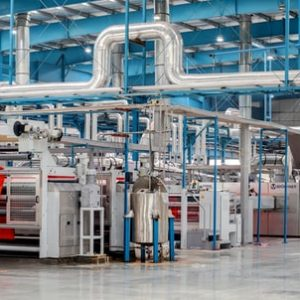 How To Choose The Right High-Volume Manufacturer